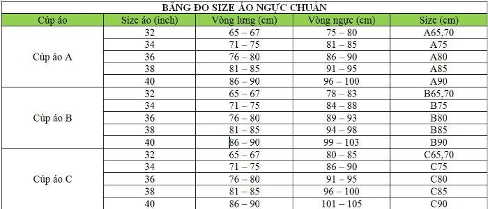 Bang-do-size-ao-nguc-chuan
