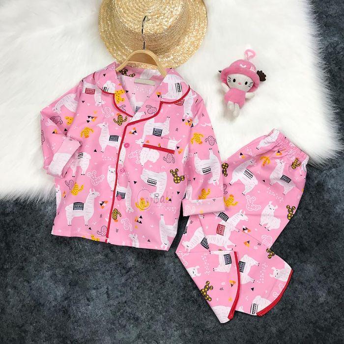5-Kieu-Do-Ngu-Pijama-nen-so-huu