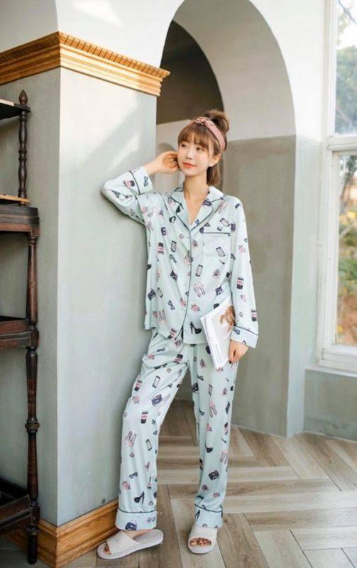 do-bo-pijama