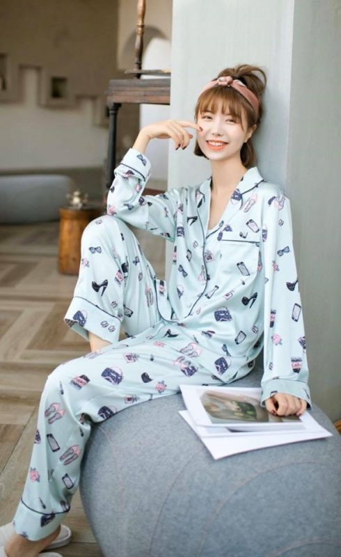 do-bo-pijama-dai