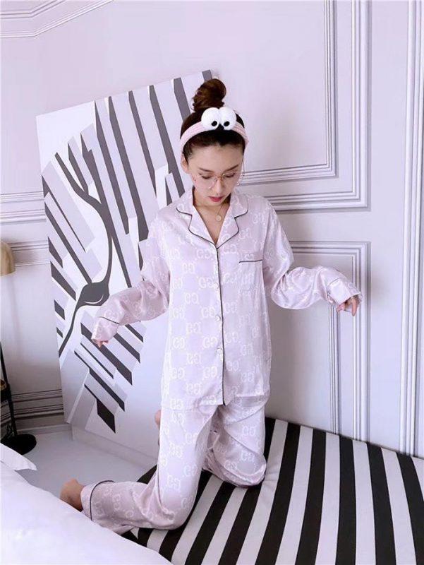 pijama-nu-dai