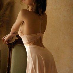 Váy Ngủ Đẹp
