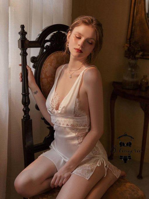 Đầm Ngủ Đẹp Cao Cấp