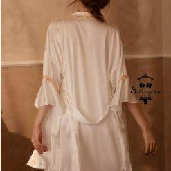 Đầm Ngủ Nữ Gợi Cảm