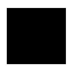 Áo Lót Nữ