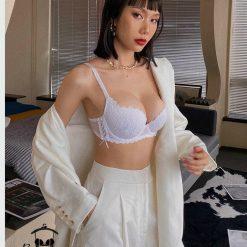Đồ Lót Nữ Form Ôm Ngực Đẹp