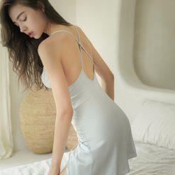 Đầm Ngủ Nữ Gợi Cảm - Blingerie